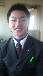 篠崎健二朗