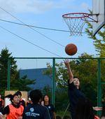 Basket_F01