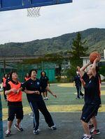 Basket_F02