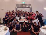 2014.8.16   スカイルーム①(1)