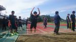 DSC_0017(3)