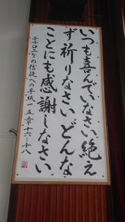 DSC_0099(1)