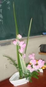Ikebana3_2